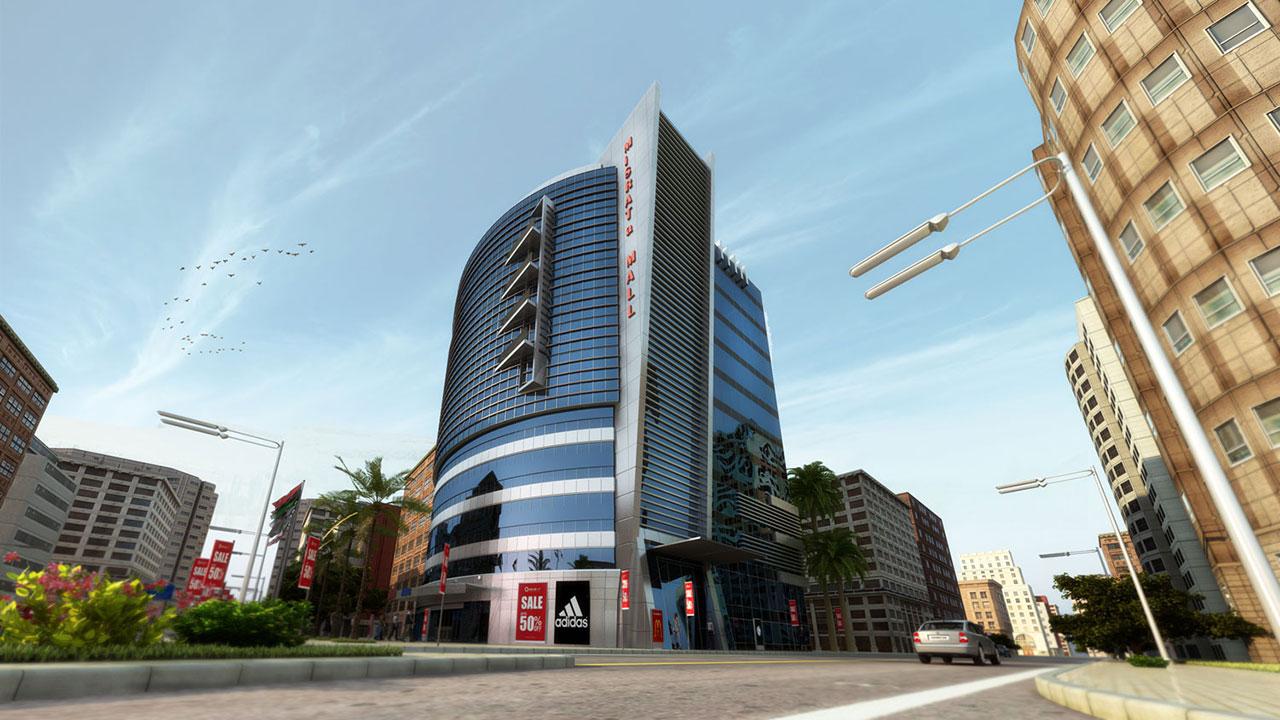 008_Misrata-Mall01_-(2)