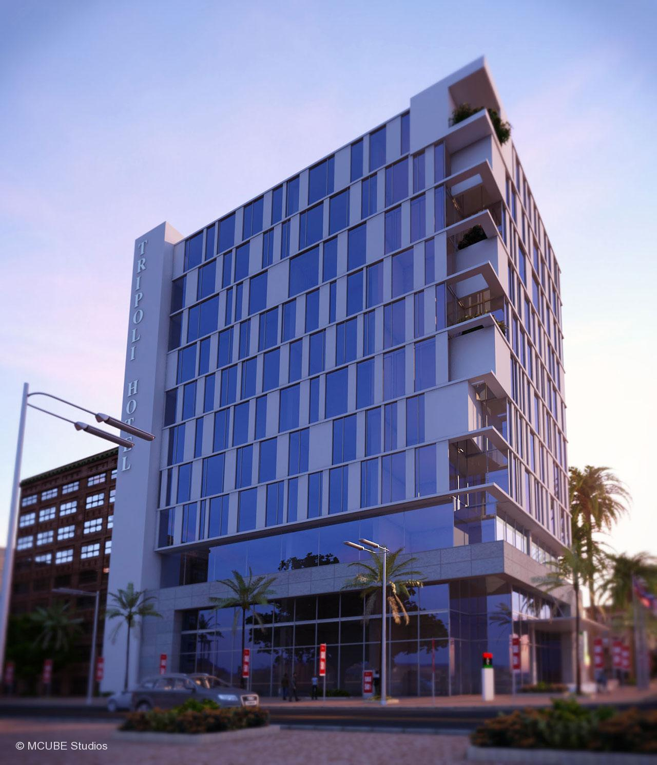 LIBYA-HOTEL-(2)