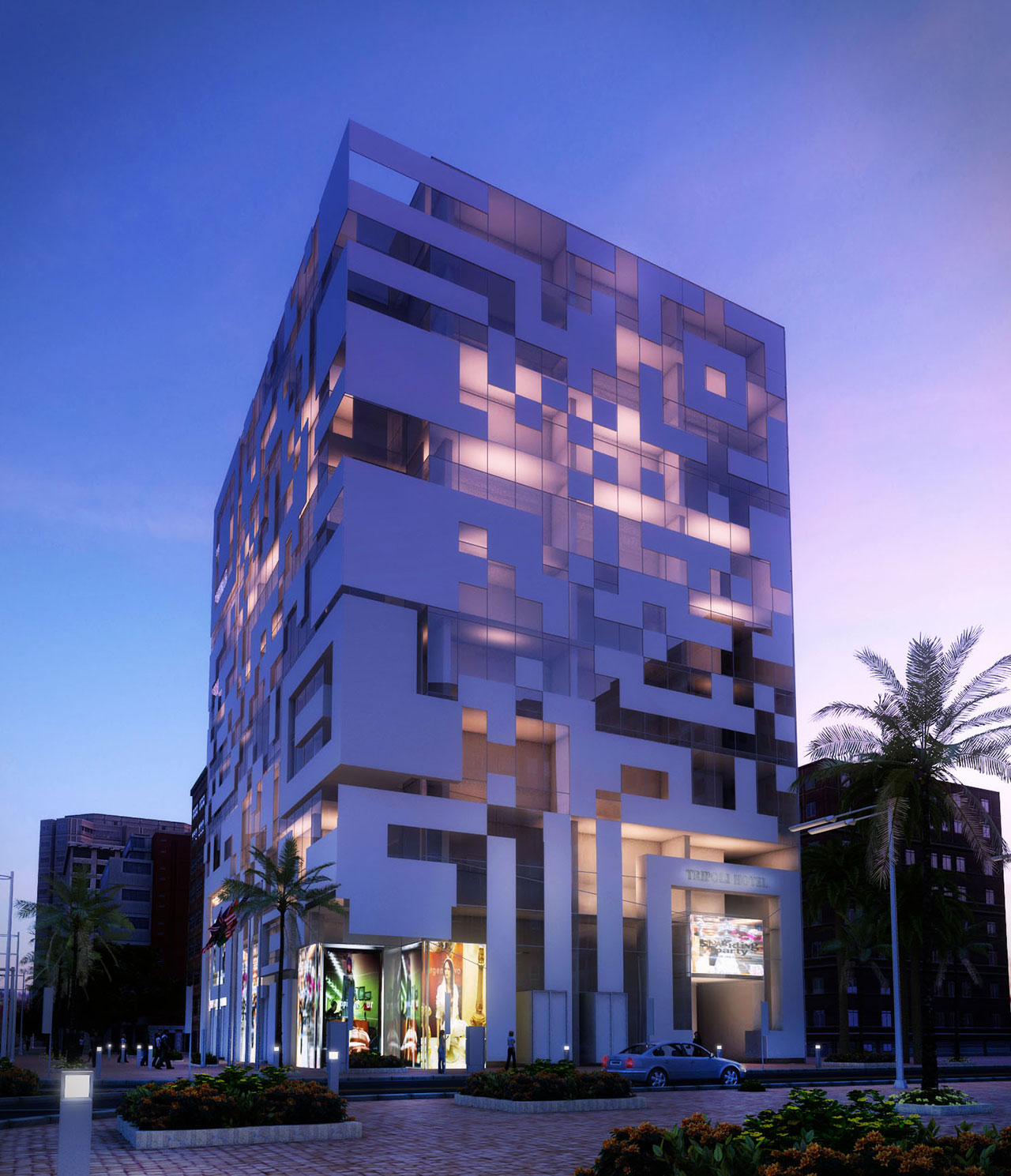 LIBYA-HOTEL-(3)