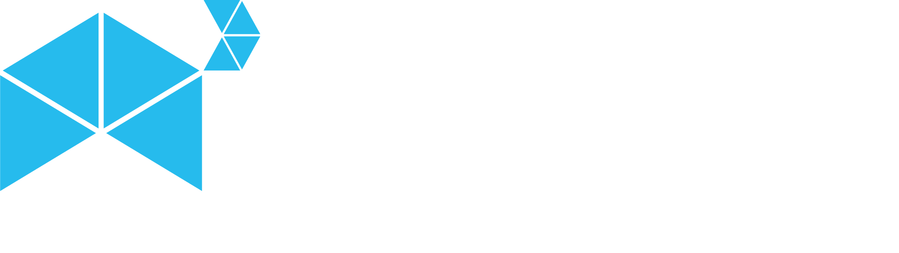 MCUBE Architects and Planners